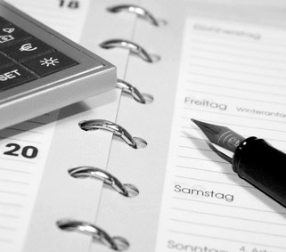 Steuerberatung, Buchführung, Jahresabschluss und Steuererklärung