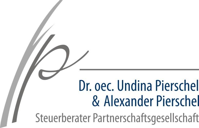 Steuerberater Dr. Pierschel